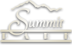 Summit Park Apartments Logo